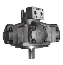 斯达弗原装进口 HMB080 液压马达批发 液压马达价格