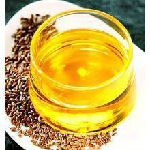 紫苏油在医食用产业化有待推广