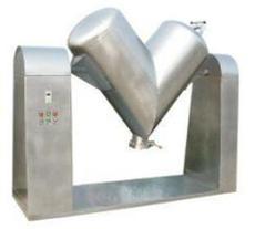 供应 VH~CH系列混合机 化工混合机  干粉混合机