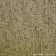 供应 天然环保QZB068纸编墙纸180元一卷/5平米