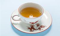 茶树如何进行移栽?成活率才能达到很高呢?