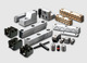 四川精密机械加工 CNC加工 磨床加工 铣床加工 数控机床加工 机加工厂家