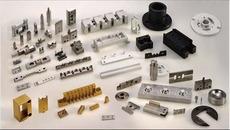 长期承接线切割加工 电火花加工 数控加工 精密零部件机械加工