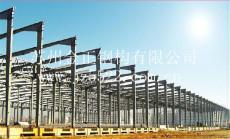专供钢结构厂房 苏州大型钢结构安装