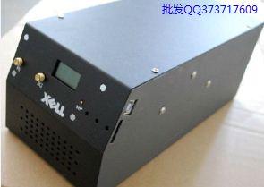 丨405耳机丨200M对讲机丨ak双频模块丨