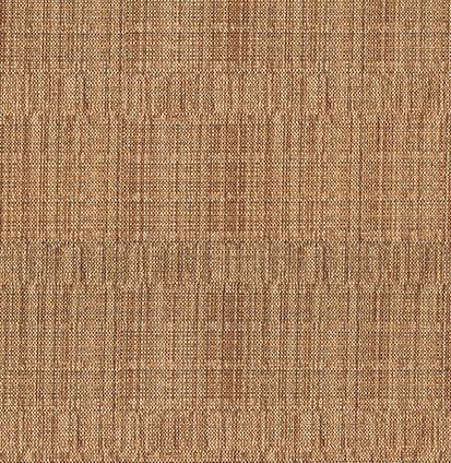 装修装饰新款素色麻布无缝墙布防污面料价格–中国网