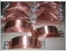 厂家订做T2紫铜软连接 母线软连接
