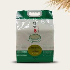呼伦河稻花香5kg 绿色无污染