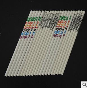 棒棒糖棒,符合FDA认证,可印任何图案,外商独资全球最大纸棒厂