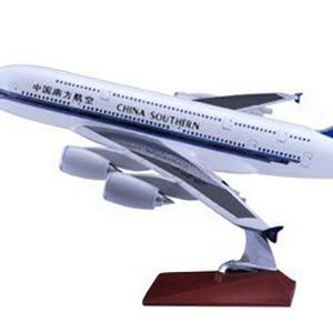 泡沫模型飞机制作 聚艺雕塑值得信赖