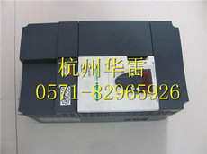 维修巴马格TMT中丽安川电路板伺服电机WINGS卡盘变频器施耐德18.5kw维修价格低廉修复率高