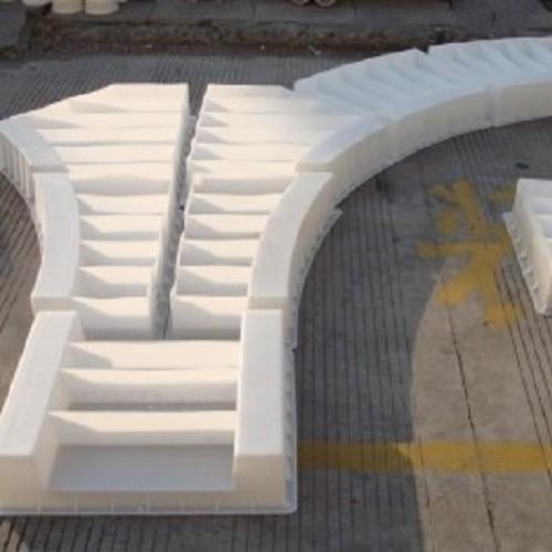 公路护坡模具厂 高速护坡模具价格