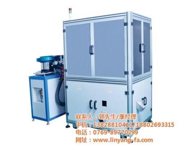 东莞市企业名录东莞市林洋机械设备机械v企业>多功筛选立式产品滑座图片