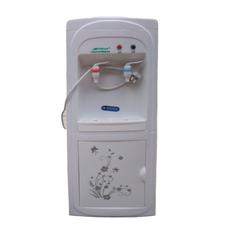家用饮水机100