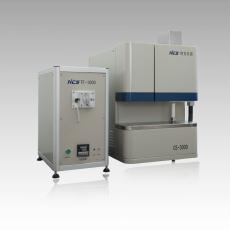纳克CS-3000G金属碳硫分析仪