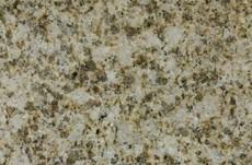 特价供应多用途耐用石材  黄金麻  高质量坚固优质花岗岩