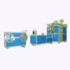 供应微喷节水灌溉机械设备   彩华橡塑