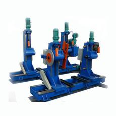 长期出售各种电缆机械  各种型号电线电缆设备  彩华橡塑