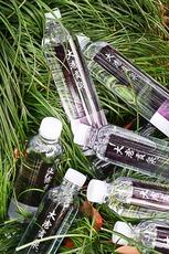 大唐贡泉天然矿泉水480ml*24瓶整箱 正品饮用水批发  江浙沪皖包邮