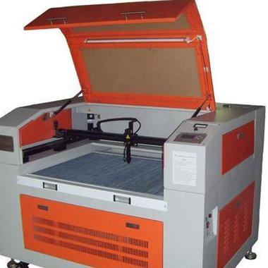 小型工艺品切割机