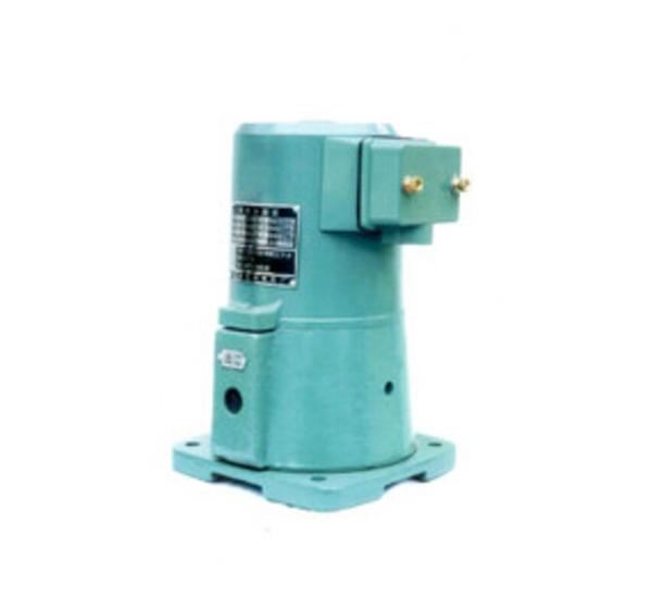 供应优质 威海大力神牌  数控机床自吸冷却泵ZXB20TH  120W\380V 威海特种电机厂生产