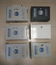 联电UEtx西安联电UEtx抱杆式户外监控箱定制加工
