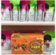 干果蜜饯年货罐装礼盒装 蜜饯干果八合一混装厂家定制