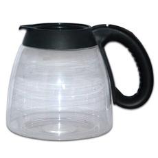 供应 远铃厂家直销 玻璃茶具玻璃冷水壶 茶具