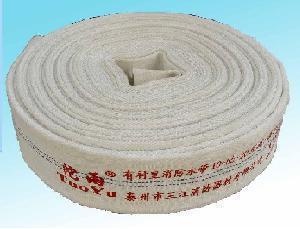 南京消防水带批发 南京消防水带供应商 消防水带报价
