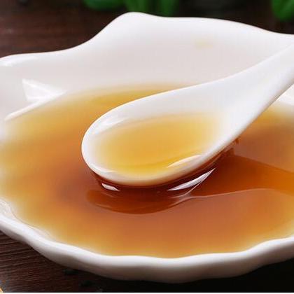 芝麻油 纯白芝麻油 小磨香油 口味纯正 出口品质 批发零售规格500g