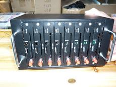 出售8口电信2G猫池刷钻设备优惠价 保障质量 售后服务