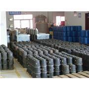 广州醇基燃料稳定剂