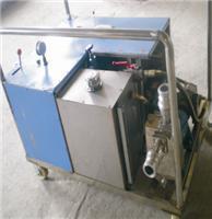 西安誉诚环保供应转盘式收油装置