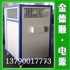光纤炉高频加热电源,加热电源