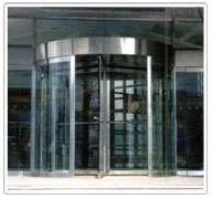 不锈钢门窗厂