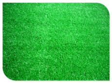 社区绿化草坪,宾馆铺设人造草
