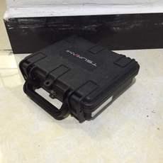 厂家直销 TSUNAMI 171305安全箱 密封箱 防水抗压 多种型号尺寸 终身保修