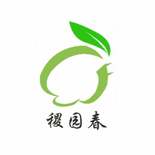 武功县五丰猕猴桃专业合作社