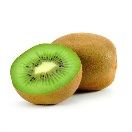 徐香猕猴桃 精选优质鲜果 绿心奇异果 新鲜上市 产地直供