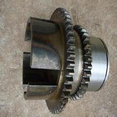 专业厂家供应SU系列皮带扣及订扣机 SU皮带扣矿用皮带钉扣机