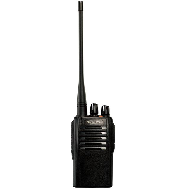 正品保证对讲机 科立讯PT668对讲机