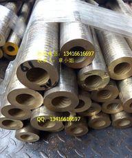 低价供应江铜Φ100*70mm耐磨锡青铜管 耐高温铜管 青铜管