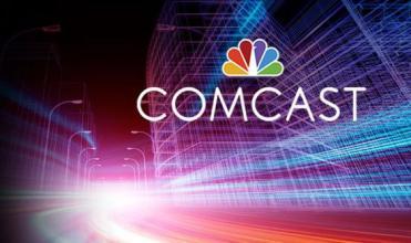 康卡斯特本周宣布将布置下一代超高速电缆网络