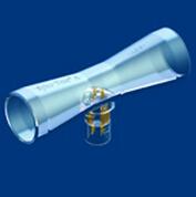 德国drager呼吸机维修流量传感器氧电池湿化瓶管路
