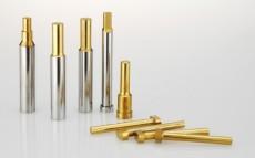 【高速钢冲针】厂家直销高速钢冲针、模具冲针,恒通兴模具配件
