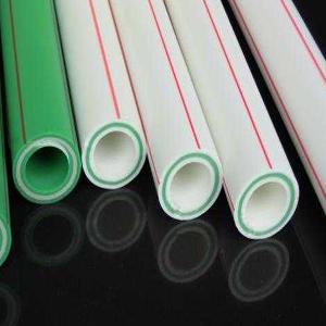 南京博旬达厂家直销大量供应优质高档PPR铝塑复合管(驰名品牌)
