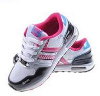 运动鞋生产厂家品种齐全