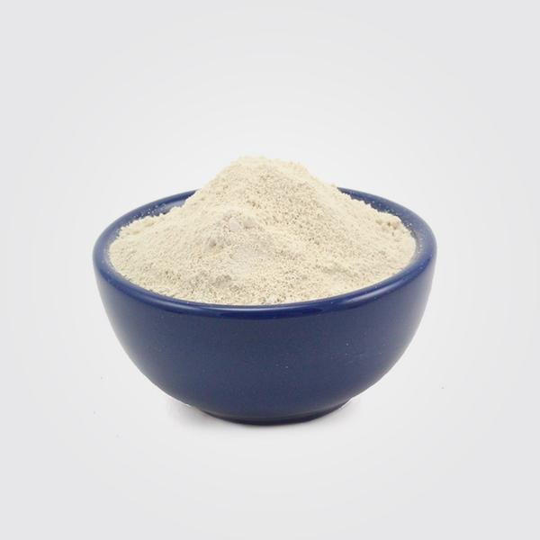 供应 豪茂优质魔芋粉 食品加工粉