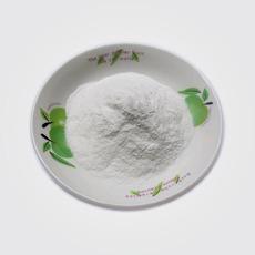 供应 豪茂优质魔芋葡甘露聚糖