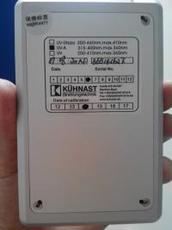 专业供应UV强度检测仪,UV强度检测仪制造商,UVA-365nm